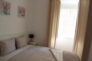 FADO Bairro Alto - SSs Apartments, Апартаменты  Лиссабон - big - 77