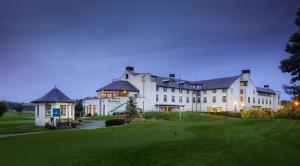 Hilton Belfast Templepatrick