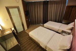 Pantai Regal Hotel, Hotely  Kuantan - big - 8