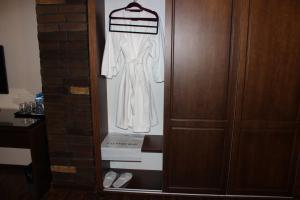 Отель Платан, Отели  Самарканд - big - 47