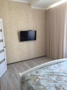 Apartment Zolotyi Bereh, Apartments  Odessa - big - 10