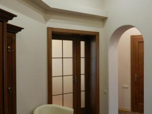Apartman Luna, Apartmány  Karlovy Vary - big - 10
