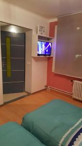 Appartement Rolland Carraz