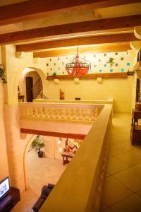 Ta Tumasa Farmhouse, Отели типа «постель и завтрак»  Nadur - big - 115