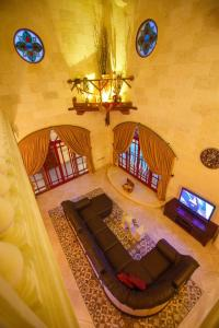 Ta Tumasa Farmhouse, Отели типа «постель и завтрак»  Nadur - big - 117