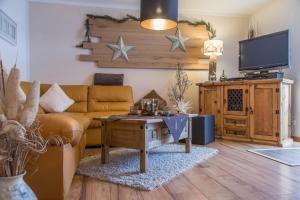 Appartement mit Flair, Ferienwohnungen  Ehrwald - big - 25