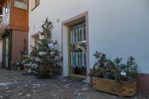 Appartement mit Flair, Ferienwohnungen  Ehrwald - big - 73
