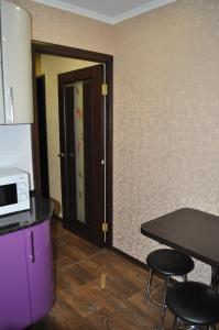 Apartment on Peace Avenue 84, Apartmány  Mariupol' - big - 2