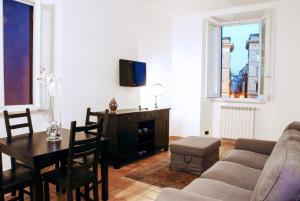 LHP Suite Campo dè Fiori, Apartments  Rome - big - 2