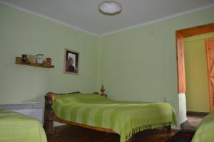 Villa Dihovo, Country houses  Bitola - big - 5