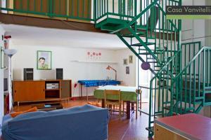 Casa Vanvitelli - AbcAlberghi.com