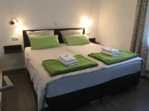 Hotel Tau-Lünne