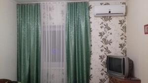 Koshkin Dom Guest House, Penziony  Goryachiy Klyuch - big - 16