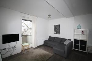 Luxury Apartments(Utrecht)