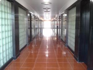 Hotel El Dorado, Hotel  Chetumal - big - 73