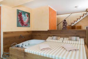 Best Western Hotel Hanse Kogge, Hotely  Ostseebad Koserow - big - 50