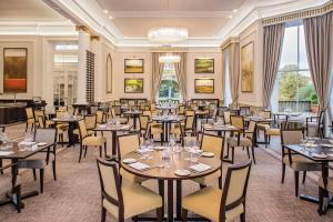 Oatlands Park Hotel (8 of 40)