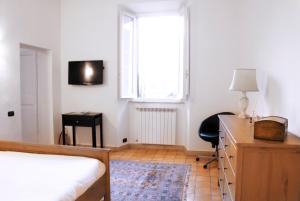 LHP Suite Campo dè Fiori, Apartments  Rome - big - 6