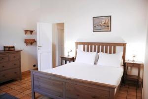 LHP Suite Campo dè Fiori, Apartments  Rome - big - 7