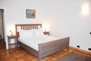 LHP Suite Campo dè Fiori, Apartments  Rome - big - 8