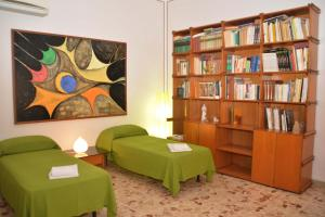 Casa Vacanze Bonhouse, Дома для отпуска  Ното - big - 15
