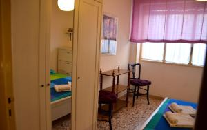 Casa Vacanze Bonhouse, Дома для отпуска  Ното - big - 8