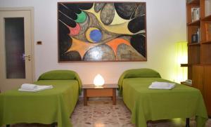 Casa Vacanze Bonhouse, Дома для отпуска  Ното - big - 7
