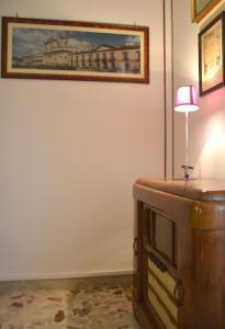 Casa Vacanze Bonhouse, Дома для отпуска  Ното - big - 6