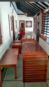 Palkadavu Warium Villa, Prázdninové domy  Mananthavady - big - 10
