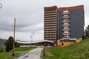 Les Lauzes - Freeloc Immobilier