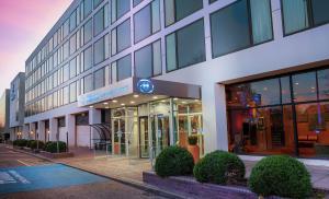 Hilton London Gatwick Airport (27 of 40)