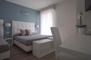Hotel Ardea - AbcAlberghi.com