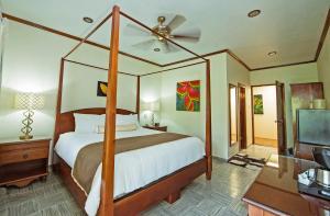 San Ignacio Resort Hotel (25 of 61)