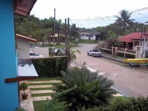 Casa do Paulo (2 quartos), Dovolenkové domy  Caraguatatuba - big - 26