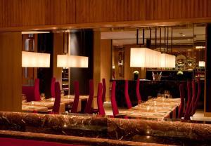 The Fitzwilliam Hotel Belfast (9 of 36)