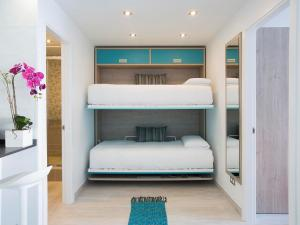 Friendly Rentals America Confort XIII, Apartmány  Madrid - big - 6