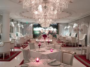 Faena Hotel Buenos Aires (3 of 35)