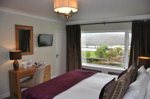 Beech Hill Hotel & Spa (5 of 54)