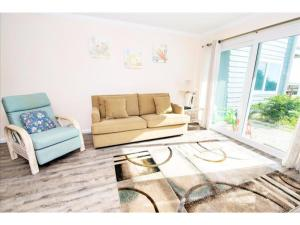 Ramsgate 3, Aparthotely  Watersound Beach - big - 14