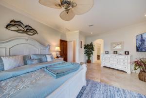 La Dolce Vita, Prázdninové domy  Stuart - big - 60