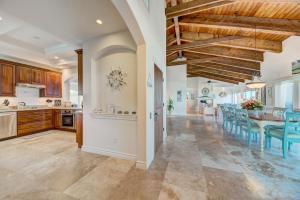 La Dolce Vita, Prázdninové domy  Stuart - big - 57