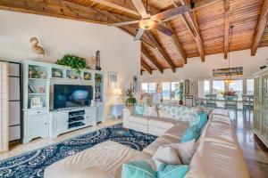 La Dolce Vita, Prázdninové domy  Stuart - big - 22