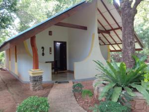 Rimaka Village, Inns  Habarana - big - 6