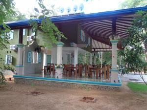 Rimaka Village, Inns  Habarana - big - 66