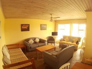 Großes Cottage