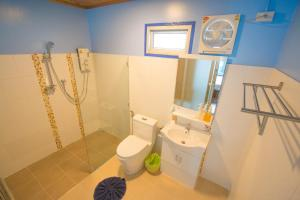 Seafar Resort, Rezorty  Ko Kood - big - 24
