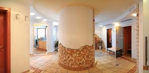 Rautal Apartments, Апартаменты  Сан-Виджилио-ди-Мареббе - big - 111