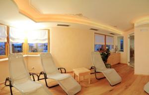 Rautal Apartments, Апартаменты  Сан-Виджилио-ди-Мареббе - big - 95