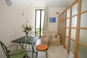 Le Terrazze, Bed and Breakfasts  Patù - big - 7
