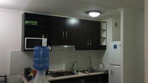 Condominio Parque Parinacota 3145